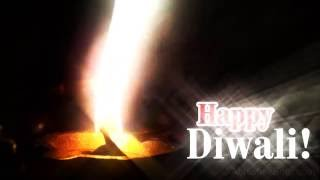 Happy Diwali 2014 Song | Wishes Dipaavali 2015 | No SMS, Gift, messages, wallpaper