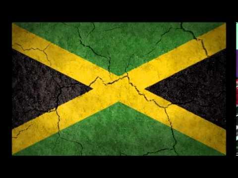 Best of Reggae 2015 Special - New Jamaican Rasta Generation Vol 2 - One hour mix