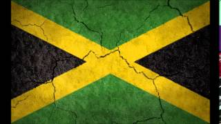Best of Reggae 2015 Special - New Jamaican Rasta Generation Vol 2 - One hour mix