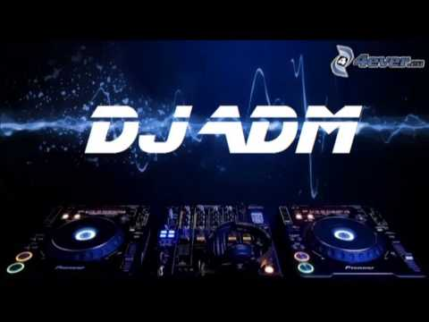 Barbie Girl remix dj adm 2013
