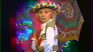 Annie Cordy - Tata Yoyo (Video Clip)