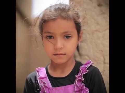 Yemen: The world's biggest forgotten humanitarian crisis