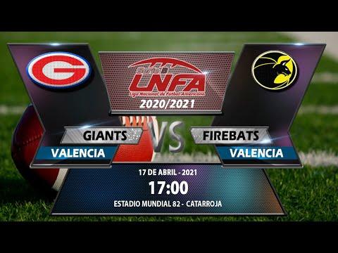 LNFA Serie B