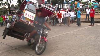 Mindanao PAGADIAN FRONTLINE 3More Fun in Pagadian City .wmv