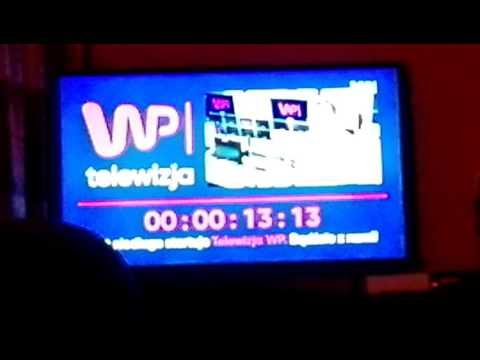 WP1 start kanału!