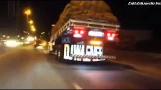ESPECIAL DJ WAGNER E PRA QUEM CURTI CAMINHÃO thumbnail