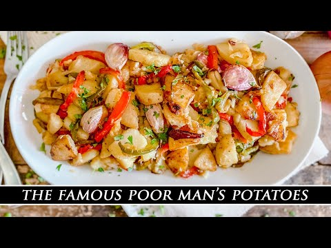 spanish-poor-man´s-potatoes-|-one-of-spain´s-most-iconic-dishes