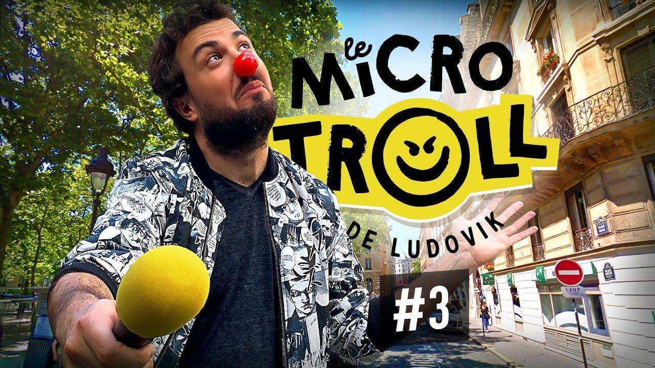 Download Les Français ont-ils de l'humour ? (feat Kemar)