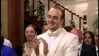 Свадьба Кармелиты и Стаса!