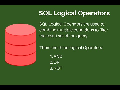 005.-sql-and,-or-&-not-operators