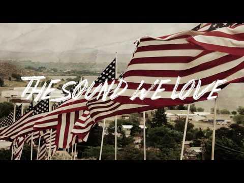 New Americana (OLWIK x Halsey)