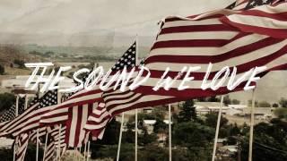 New Americana OLWIK X Halsey