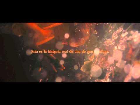 The Impossible Trailer - Juan Antonio Bayona