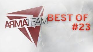 Best-of Hearthstone #23 de l