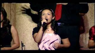 Hossana Hillsong United - Iglesia Cristo Viene