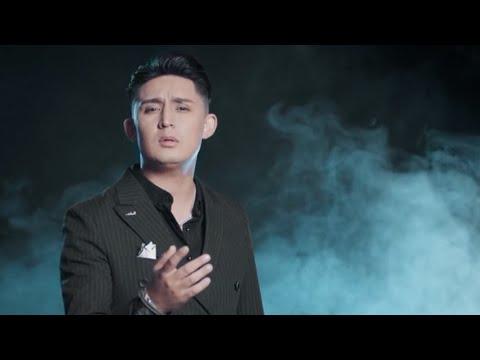 Ete Kimler Bar - Bilal Enwer | Uyghur Song