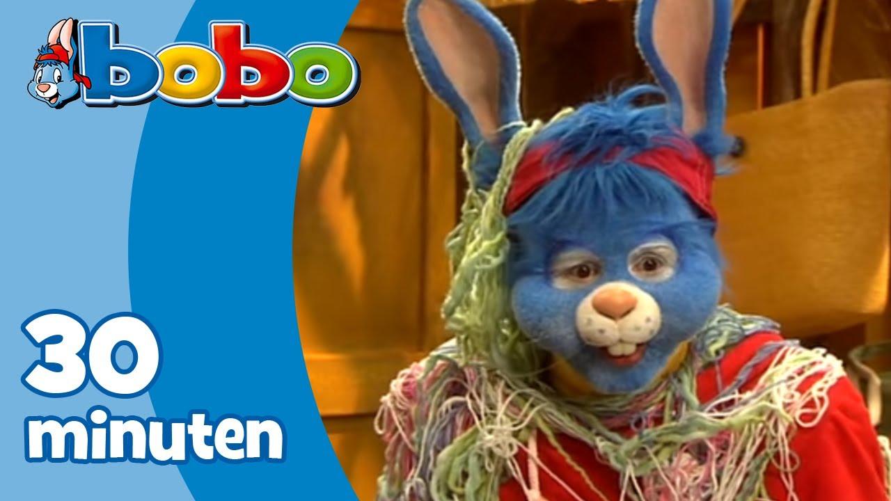Download Bobo • Alle Afleveringen Deel 5 • 30 Min Special