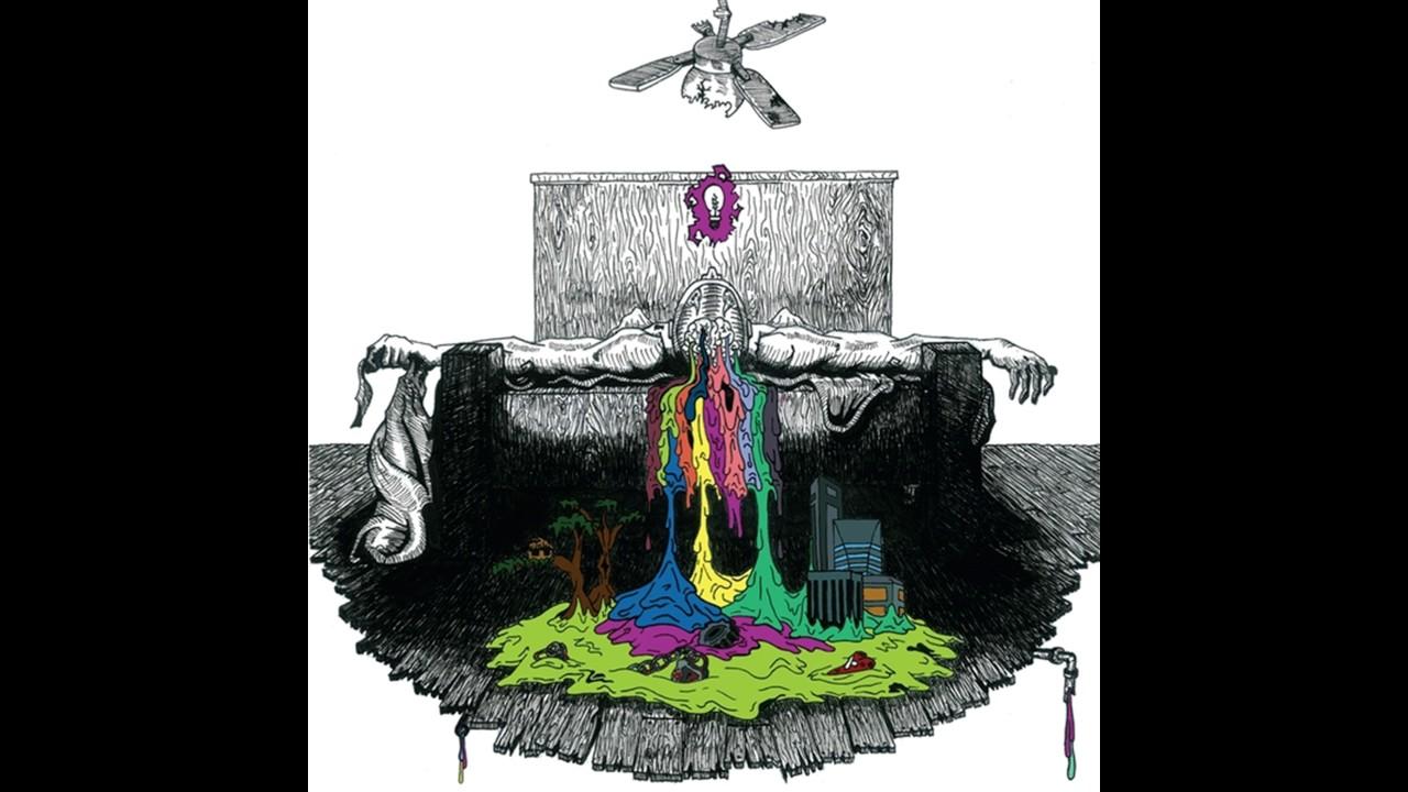 Albums: Twenty One Pilots- Twenty One Pilots/Self Titled FULL