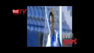 Video Gol Pertandingan Leganes vs Granada