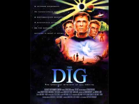 The Dig OST - Full Official Soundtrack