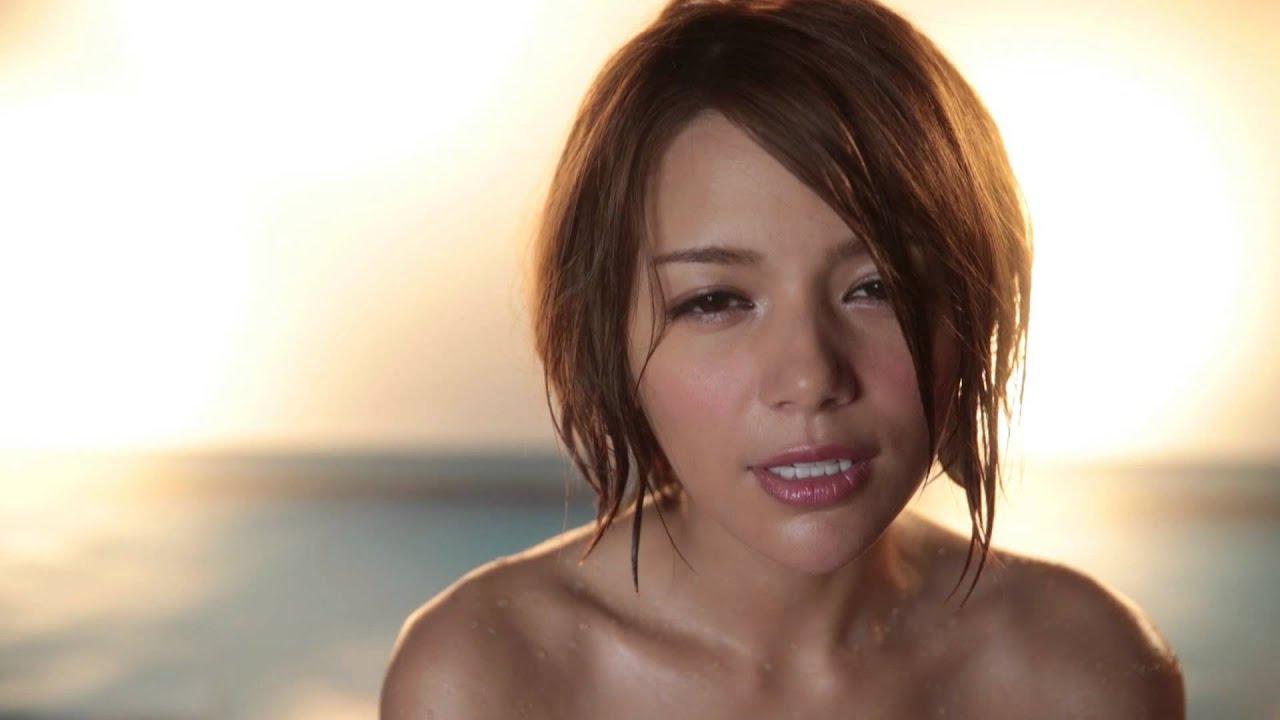 yuzuki ゲイ ビデオ