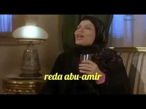 انعام سالوسة ان شاء الله والف الف مبروك Youtube