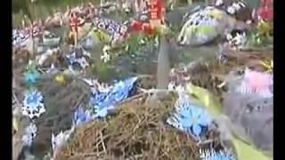 Propaganda und Realität im Krieg gegen Jugoslawien 1999 Kosovo war