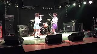 【shiny☆girls】メロンソーダ/夢みるアドレセンス【BREAK SILENCE THEVOL.15】