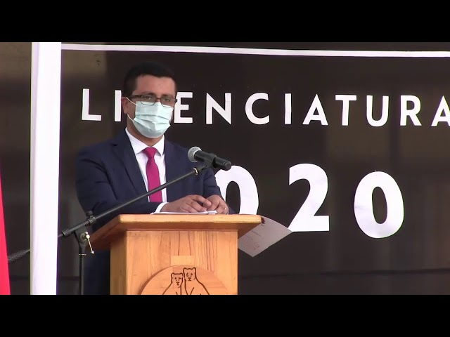 Licenciatura IV Medios 2020 - Colegio Pumahue Temuco (Grupo 3)