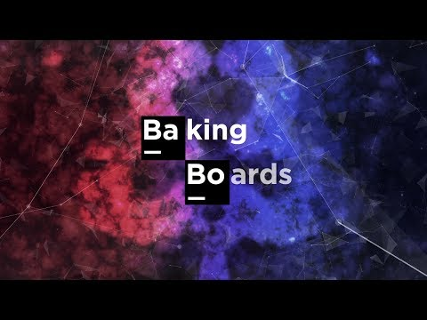 Baking Boards — Episode 7: Version-based Boards