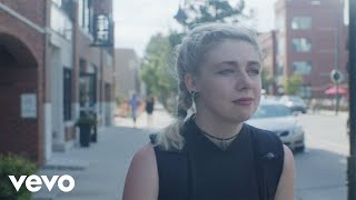 The Accidentals - Cityview (Official Video)