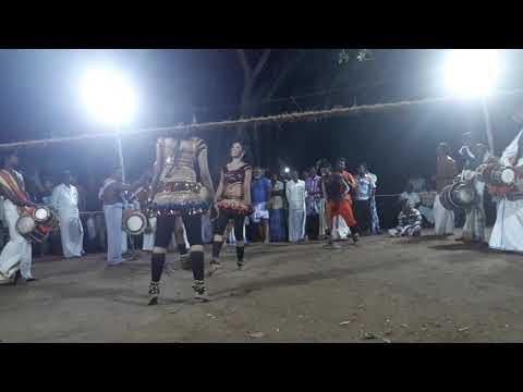 இந்த நையாண்டி நம் தமிழக குத்துவிளக்கு-Naiyandi Melam-Tamil Karakattam thumbnail