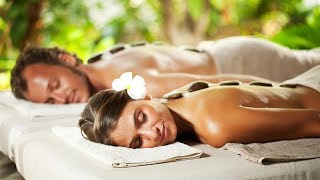 day spas in saint lucia | St Lucia Massage Therapists | Best Massage In Saint Lucia