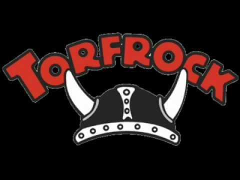 Torfrock-Renate