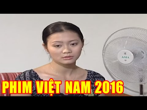 Trái Tim Đồng Bằng Full HD | Phim Tình Cảm Việt Nam Hay Nhất