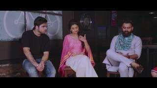 Channa Mereya |Star-Cast| Part 2| Tashan Da Peg| 9X Tashan