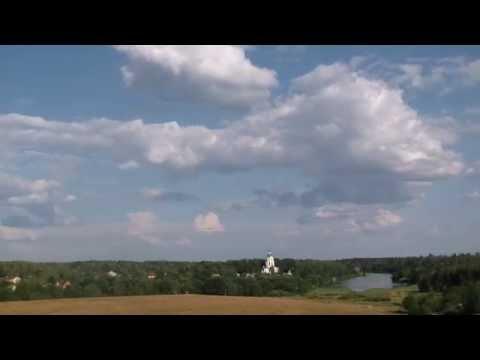 Слушать Фредерик Шопен (1810-1849) - Вальс №14 в ми миноре, Op. Posth в mp3