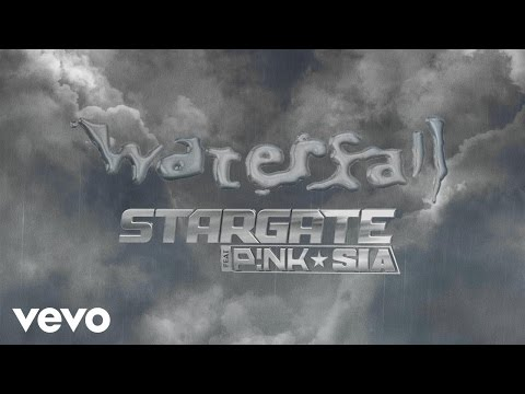 Stargate - Waterfall (Seeb Remix) [Audio] ft. P!nk, Sia