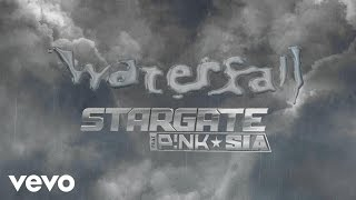 Stargate Waterfall Seeb Remix Audio Ft P Nk Sia