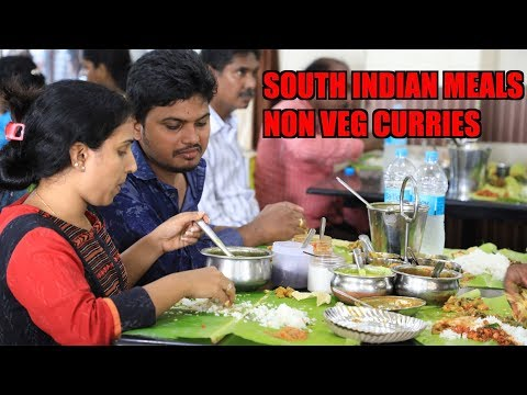 Best South Indian