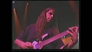 Dream Theater - Erotomania - Live 1995 Tokyo (HD RESTORED)