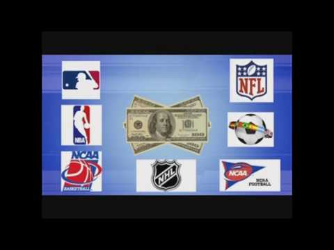 sports cash system review