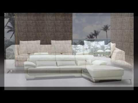Мебель - диваны угловые фото