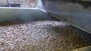 Оборудование для производства кормов для животных