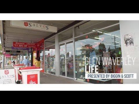 Biggin & Scott - Glen Waverley Life - December 2017