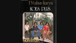 Koes Plus - Medley Dangdut 13 Th Karya Koes Plus (Side A)