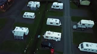 Horam Manor Campsite