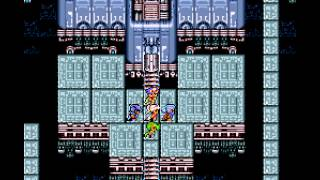 Final Fantasy II - Vizzed.com Play It