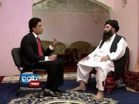 TOLOnews 30 June 2012 TOWDE KHABARE / تودی خبری ۳۰ جون ۲۰۱۲