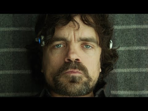 'Rememory' Trailer